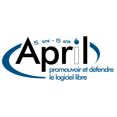 April logo carre bougie.png