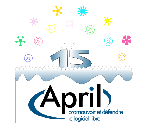 April logo carre gateau.png