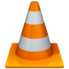 100px-VLC icon.png