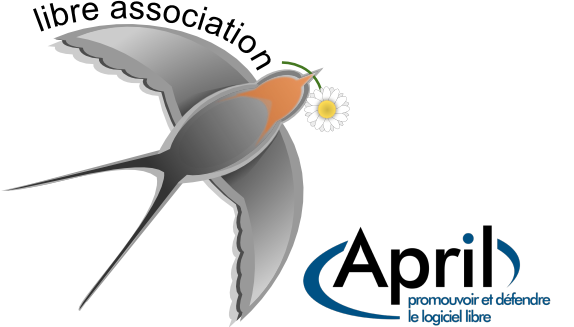 Logo-libre-association-April.png