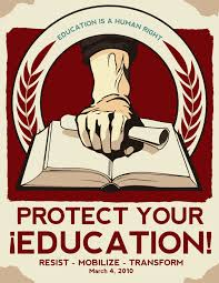 Protect your education.jpg