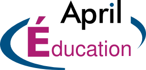 Proposition logo gdt educ april.png