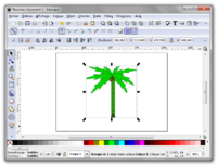 Inkscape W7.png