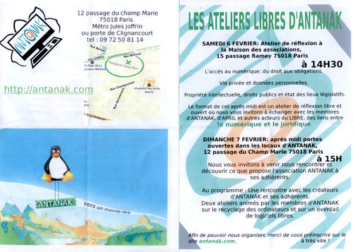 Flyer-conference-antanak-201602.jpg