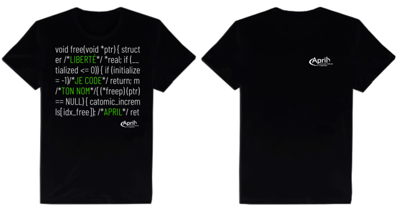T-shirt-simulation.png