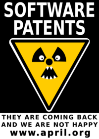 Sticker software patents back.png