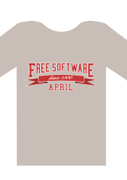 Logo tshirt april 18ans school EN.png