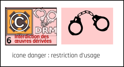 Proposition-icone-danger-restriction-01.png