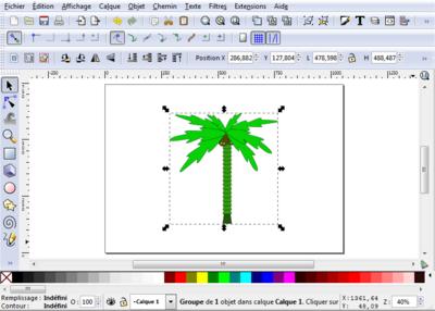 comment dessiner sur windows 7