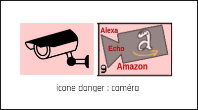 Proposition-icone-danger-camera-01.png