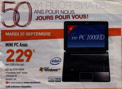 Carrefour-catalogue-sept-2009.png