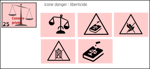 Proposition-icone-danger-liberticide-01.png