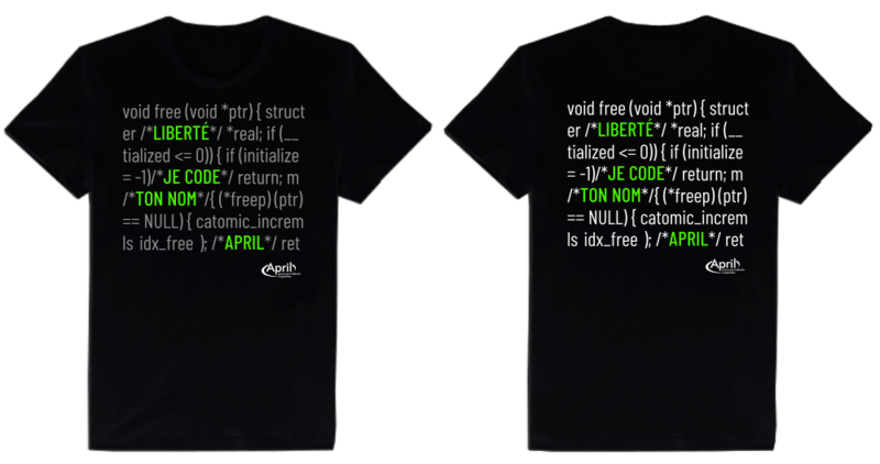 T-shirt-simulation-V4-V5.png