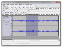 Audacity W7.png